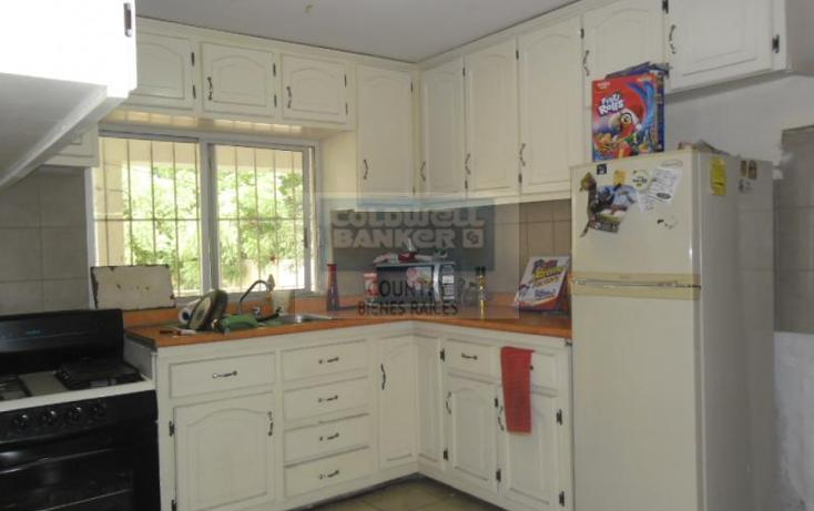 Foto de casa en venta en  , libertad, culiacán, sinaloa, 745767 No. 05