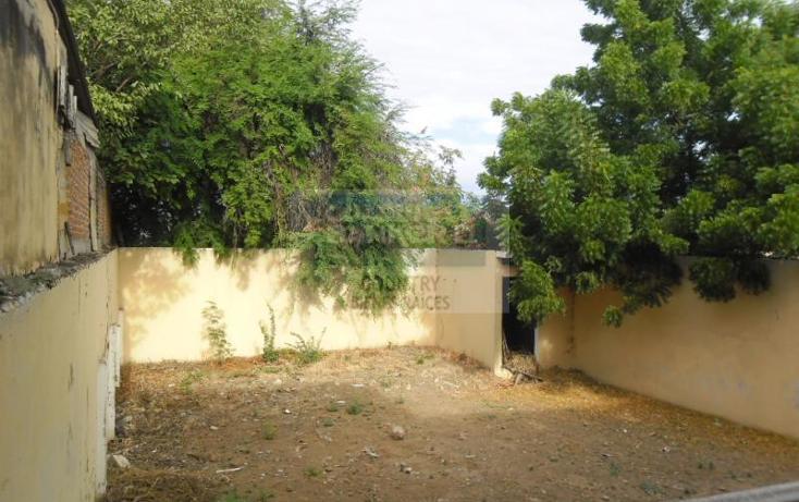 Foto de casa en venta en  , libertad, culiacán, sinaloa, 745767 No. 07