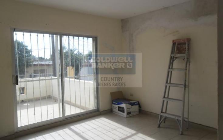Foto de casa en venta en  , libertad, culiacán, sinaloa, 745767 No. 08