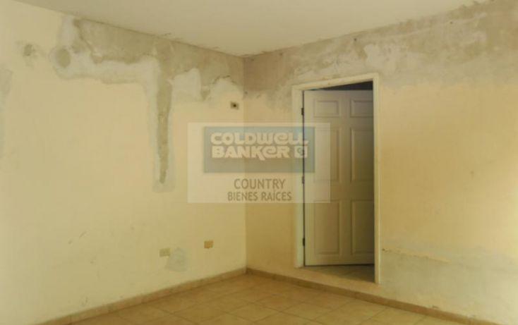 Foto de casa en venta en juan de dios bojorquez, libertad, culiacán, sinaloa, 745767 no 10