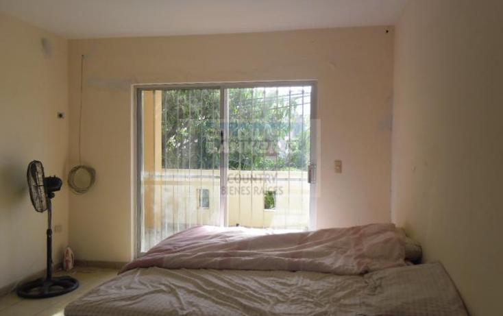 Foto de casa en venta en  , libertad, culiacán, sinaloa, 745767 No. 12