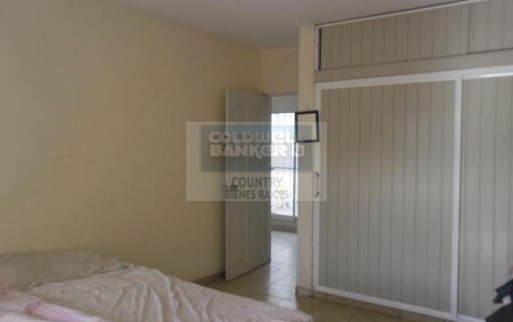 Foto de casa en venta en juan de dios bojorquez, libertad, culiacán, sinaloa, 745767 no 13