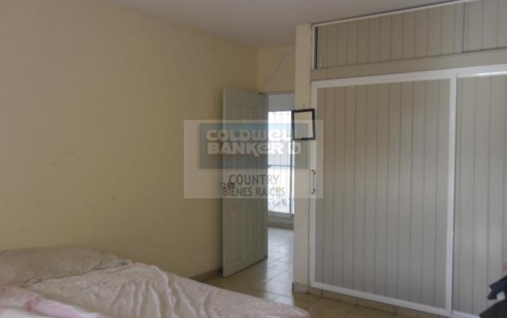 Foto de casa en venta en  , libertad, culiacán, sinaloa, 745767 No. 13