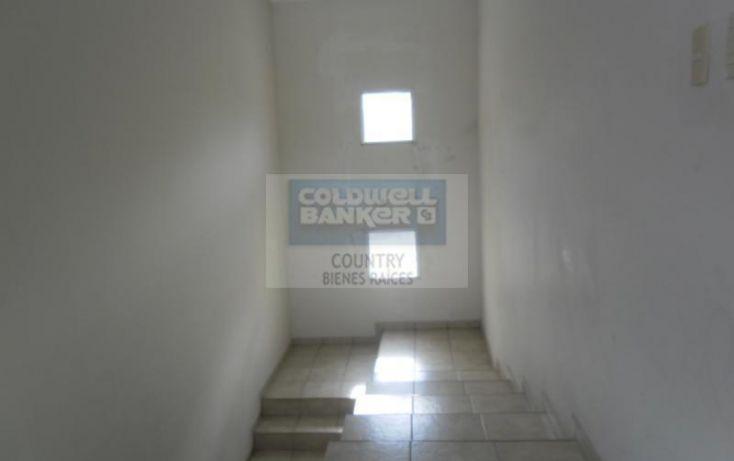 Foto de casa en venta en juan de dios bojorquez, libertad, culiacán, sinaloa, 745767 no 14