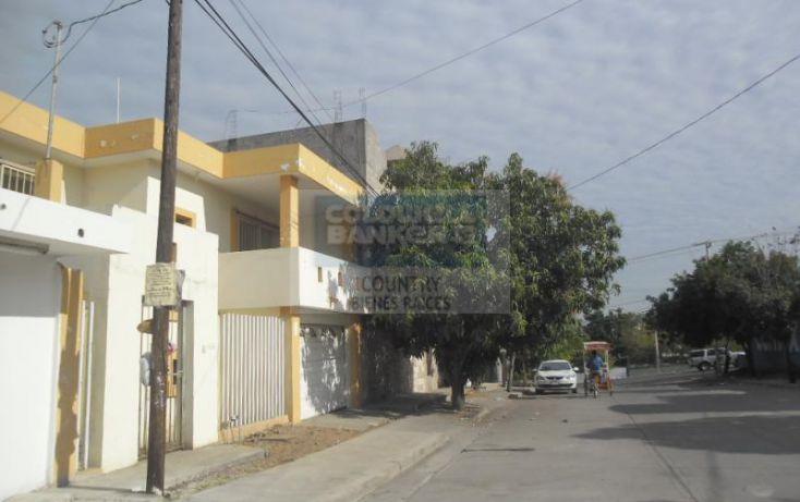 Foto de casa en venta en juan de dios bojorquez, libertad, culiacán, sinaloa, 745767 no 15