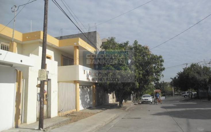 Foto de casa en venta en  , libertad, culiacán, sinaloa, 745767 No. 15