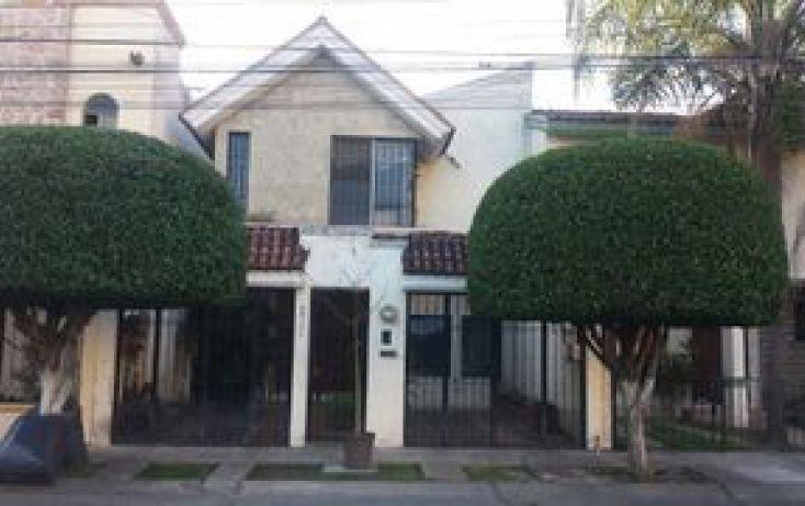 Foto de casa en venta en juan de dios de la torre 5726, las alamedas, zapopan, jalisco, 1728020 no 01