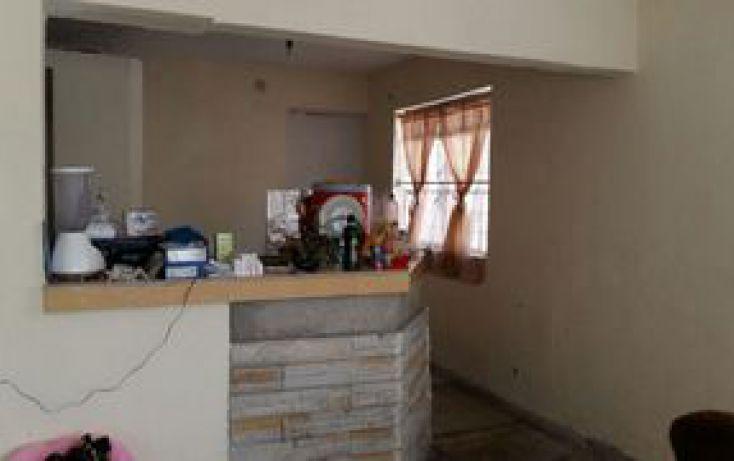 Foto de casa en venta en juan de dios de la torre 5726, las alamedas, zapopan, jalisco, 1728020 no 02