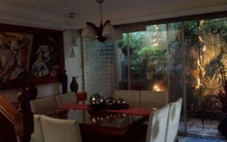 Foto de casa en venta en juan de dios de la torre 5726, las alamedas, zapopan, jalisco, 1728020 no 05