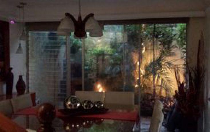 Foto de casa en venta en juan de dios de la torre 5726, las alamedas, zapopan, jalisco, 1728020 no 07