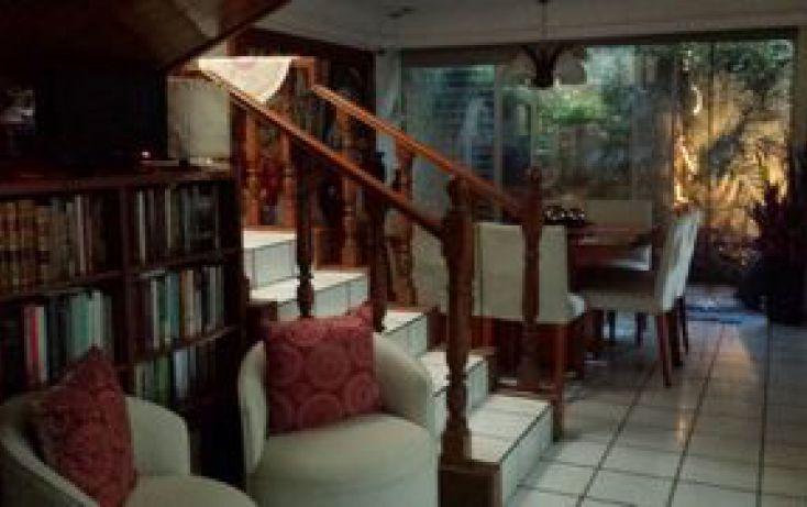 Foto de casa en venta en juan de dios de la torre 5726, las alamedas, zapopan, jalisco, 1728020 no 08