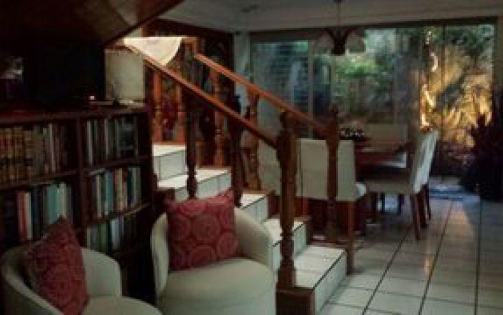 Foto de casa en venta en juan de dios de la torre 5726, las alamedas, zapopan, jalisco, 1728020 no 10