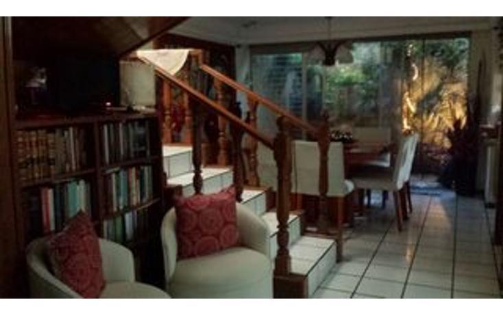 Foto de casa en venta en juan de dios de la torre 5726 , las alamedas, zapopan, jalisco, 1728020 No. 10