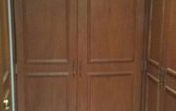 Foto de casa en venta en juan de dios de la torre 5726, las alamedas, zapopan, jalisco, 1728020 no 12