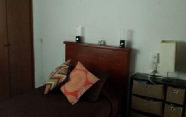 Foto de casa en venta en juan de dios de la torre 5726, las alamedas, zapopan, jalisco, 1728020 no 16