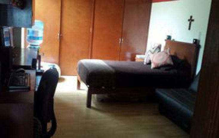 Foto de casa en venta en juan de dios de la torre 5726, las alamedas, zapopan, jalisco, 1728020 no 20