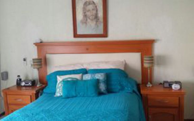 Foto de casa en venta en juan de dios de la torre 5726, las alamedas, zapopan, jalisco, 1728020 no 22