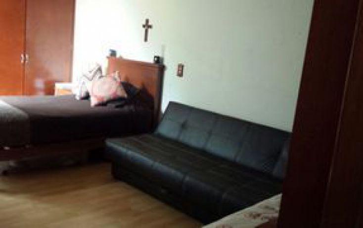 Foto de casa en venta en juan de dios de la torre 5726, las alamedas, zapopan, jalisco, 1728020 no 23