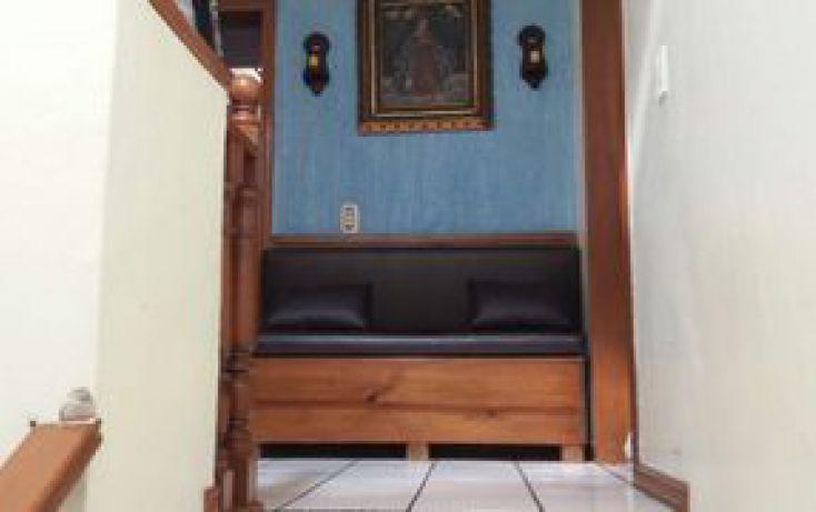 Foto de casa en venta en juan de dios de la torre 5726, las alamedas, zapopan, jalisco, 1728020 no 27