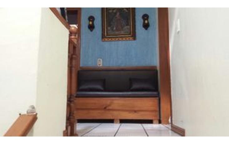 Foto de casa en venta en juan de dios de la torre 5726 , las alamedas, zapopan, jalisco, 1728020 No. 27