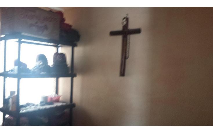 Foto de departamento en venta en juan de dios peza 98 - d - 502 , santiago, tláhuac, distrito federal, 1712920 No. 09