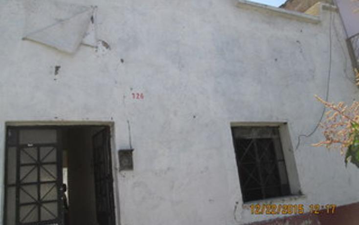 Foto de casa en venta en  , oblatos, guadalajara, jalisco, 1790822 No. 02