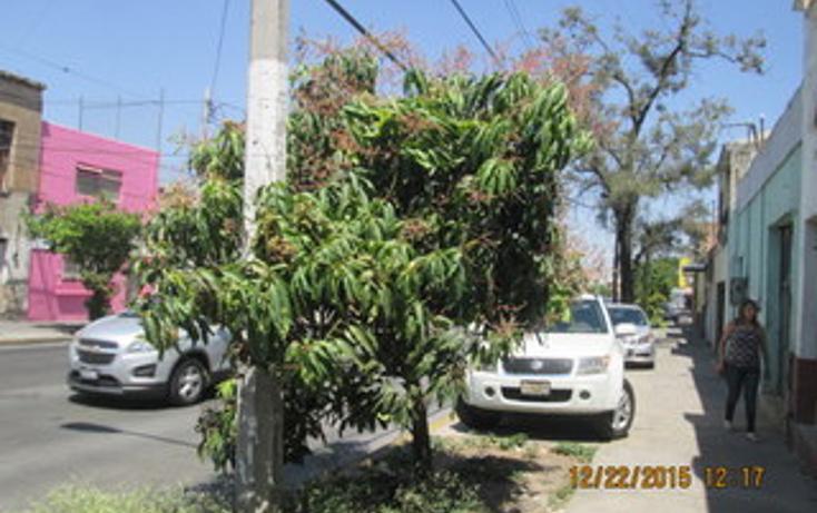 Foto de casa en venta en  , oblatos, guadalajara, jalisco, 1790822 No. 03