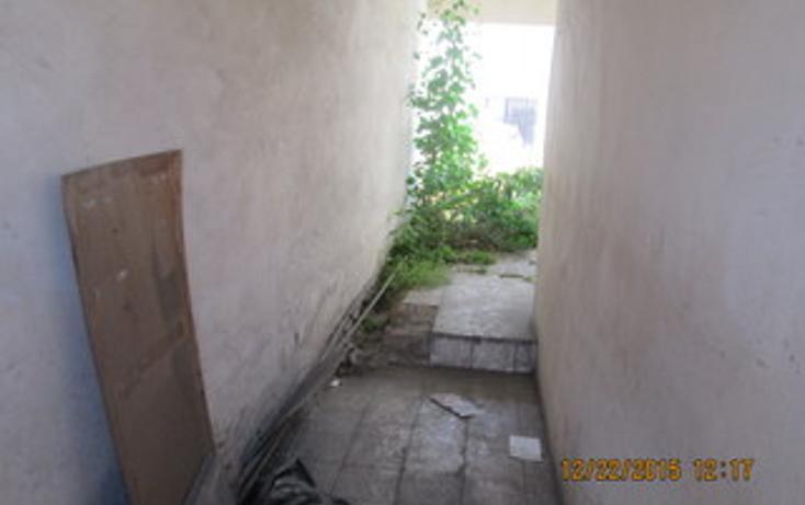 Foto de casa en venta en  , oblatos, guadalajara, jalisco, 1790822 No. 04