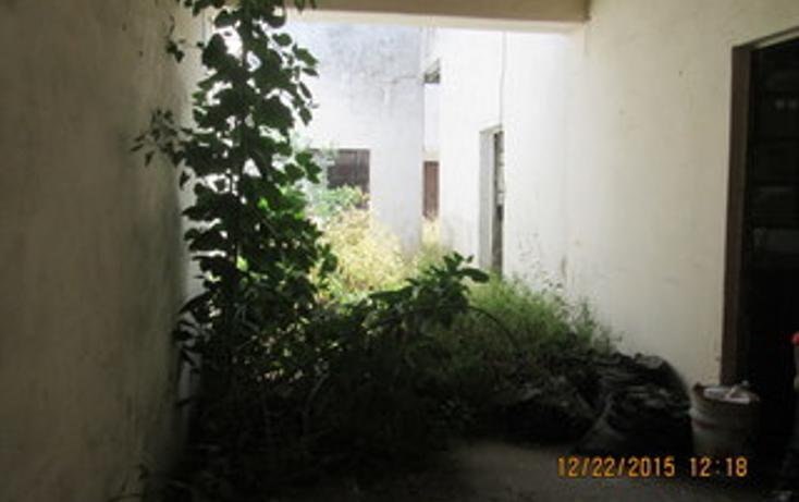 Foto de casa en venta en juan de dios robledo 326, oblatos, guadalajara, jalisco, 1790822 no 05
