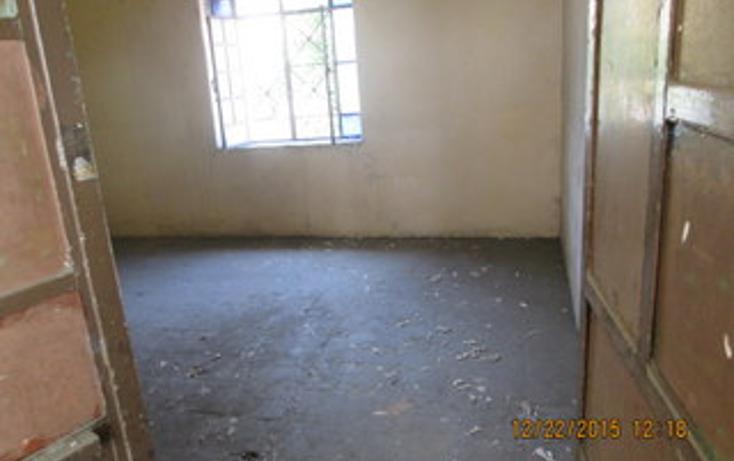 Foto de casa en venta en juan de dios robledo 326, oblatos, guadalajara, jalisco, 1790822 no 06