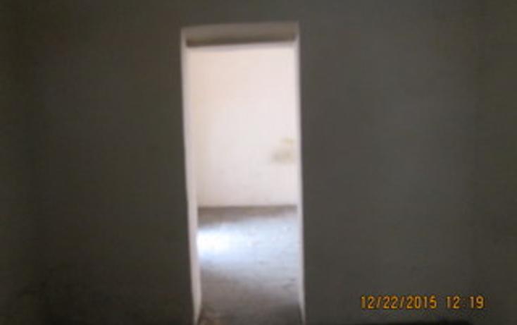 Foto de casa en venta en  , oblatos, guadalajara, jalisco, 1790822 No. 08