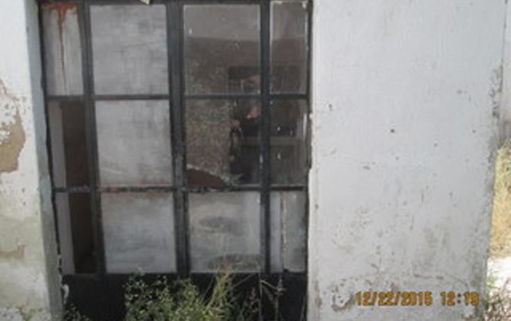Foto de casa en venta en  , oblatos, guadalajara, jalisco, 1790822 No. 11