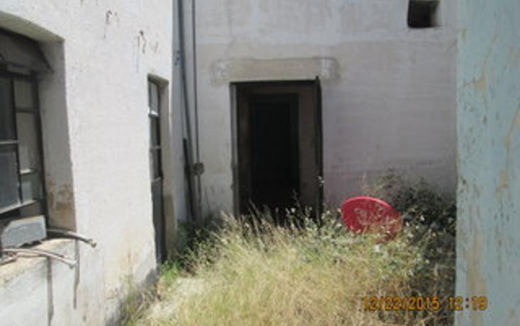 Foto de casa en venta en  , oblatos, guadalajara, jalisco, 1790822 No. 13