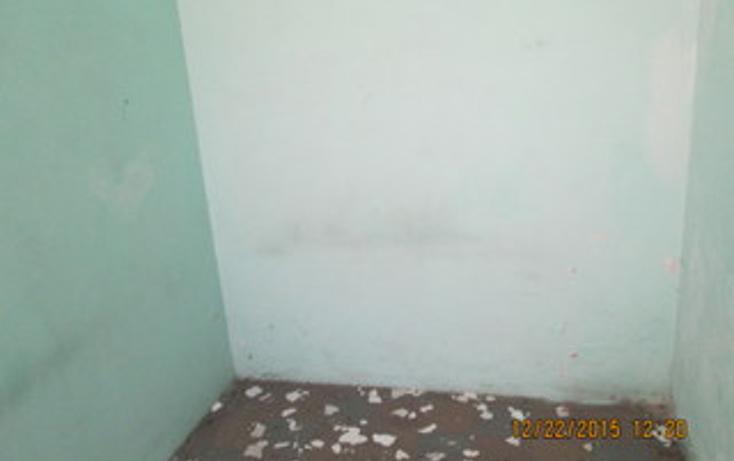 Foto de casa en venta en  , oblatos, guadalajara, jalisco, 1790822 No. 16