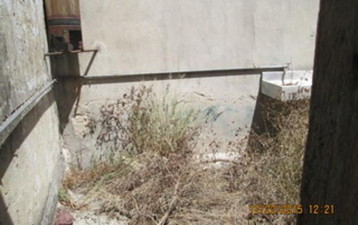Foto de casa en venta en juan de dios robledo 326, oblatos, guadalajara, jalisco, 1790822 no 17