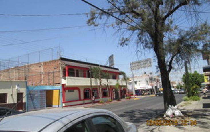 Foto de casa en venta en  , oblatos, guadalajara, jalisco, 1790822 No. 21