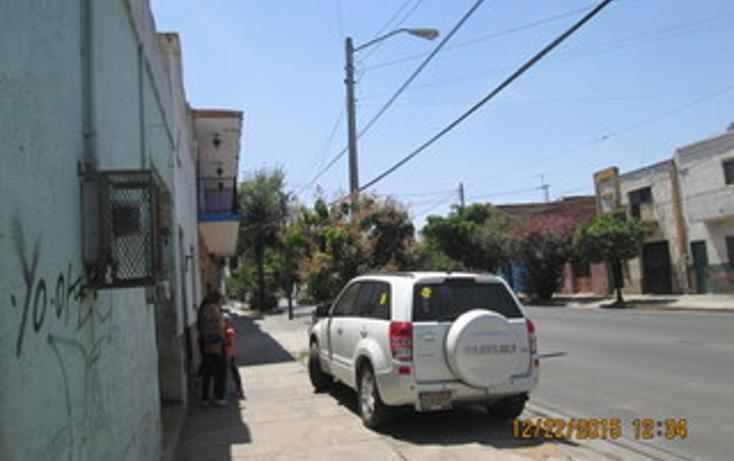 Foto de casa en venta en  , oblatos, guadalajara, jalisco, 1790822 No. 22