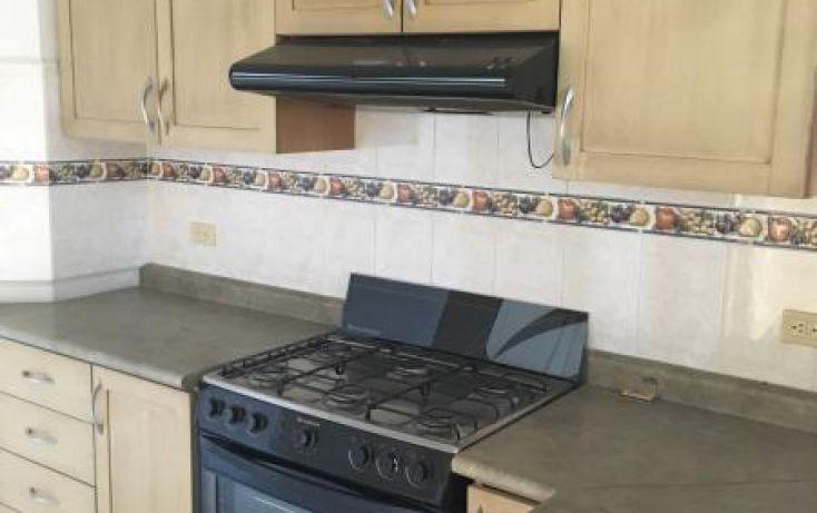 Foto de departamento en renta en juan de dios trevio 203, san jerónimo, monterrey, nuevo león, 2386355 no 10