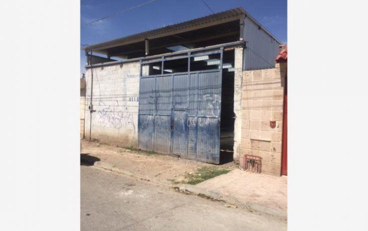 Foto de bodega en renta en juan de la barrera 117, santa maría, torreón, coahuila de zaragoza, 1845798 no 01