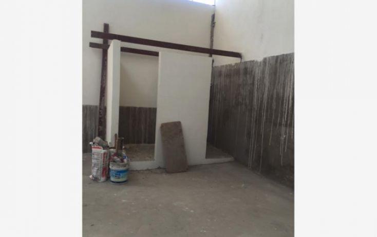 Foto de bodega en renta en juan de la barrera 117, santa maría, torreón, coahuila de zaragoza, 1845798 no 06