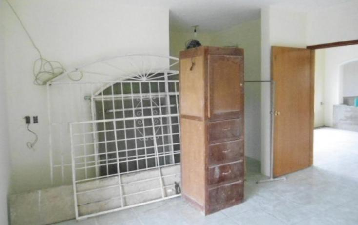 Foto de casa en venta en juan de la barrera 27, guadalupe victoria, xalisco, nayarit, 399051 No. 05