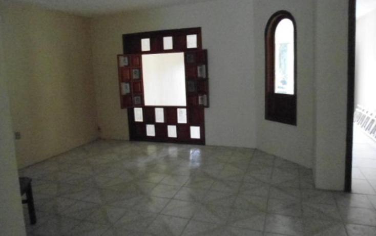 Foto de casa en venta en juan de la barrera 27, guadalupe victoria, xalisco, nayarit, 399051 No. 17