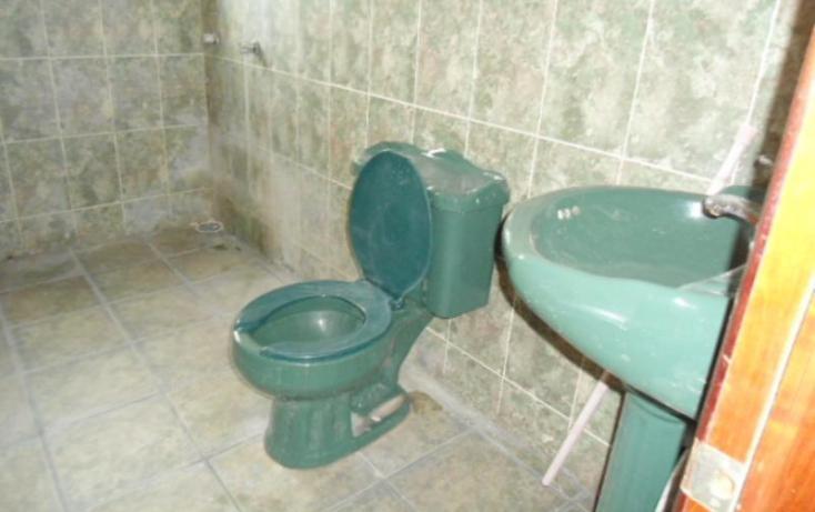 Foto de casa en venta en juan de la barrera 27, xalisco centro, xalisco, nayarit, 399051 no 03
