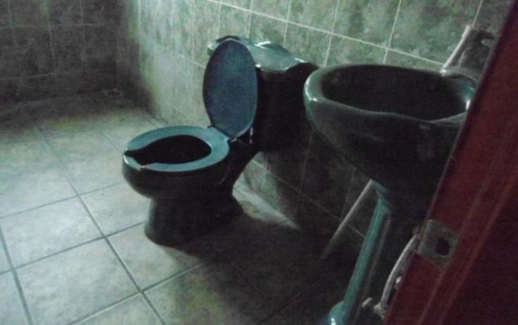 Foto de casa en venta en juan de la barrera 27, xalisco centro, xalisco, nayarit, 399051 no 04