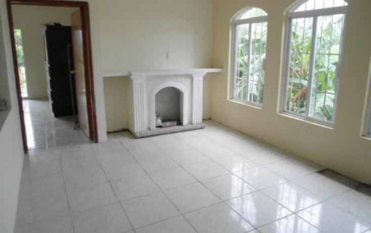 Foto de casa en venta en juan de la barrera 27, xalisco centro, xalisco, nayarit, 399051 no 07