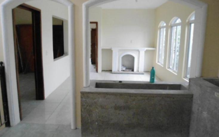 Foto de casa en venta en juan de la barrera 27, xalisco centro, xalisco, nayarit, 399051 no 09