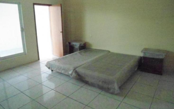 Foto de casa en venta en juan de la barrera 27, xalisco centro, xalisco, nayarit, 399051 no 10