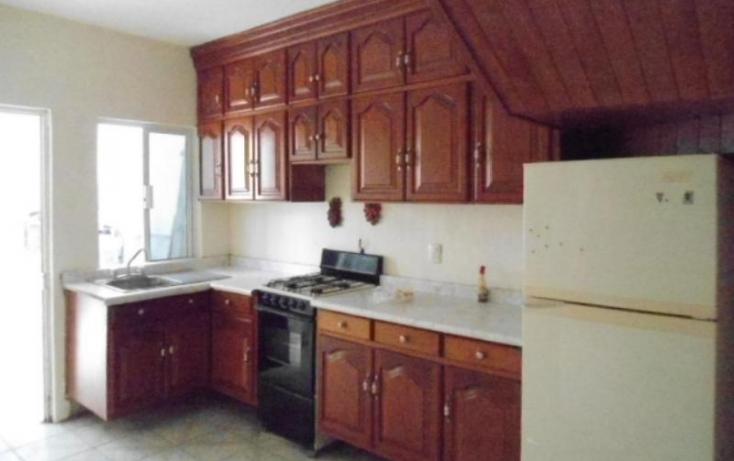Foto de casa en venta en juan de la barrera 27, xalisco centro, xalisco, nayarit, 399051 no 13