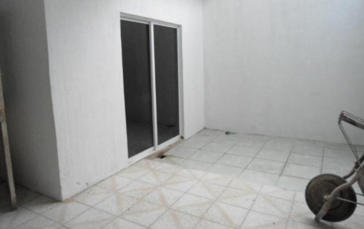 Foto de casa en venta en juan de la barrera 27, xalisco centro, xalisco, nayarit, 399051 no 15