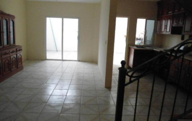 Foto de casa en venta en juan de la barrera 27, xalisco centro, xalisco, nayarit, 399051 no 16
